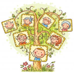 /Files/images/depositphotos_88677228-stock-illustration-family-tree-in-pictures-little.jpg
